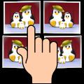 PicIt Icon